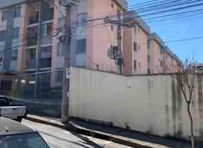 Apartamento, 3 Quartos, 1 Vaga para alugar em Rua Monte Santo, Carlos Prates, Belo Horizonte, MG valor de R$ 1.300,00 no Lugar Certo