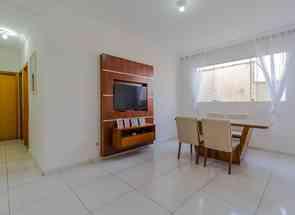 Apartamento, 2 Quartos, 1 Vaga em Nossa Senhora de Fátima, Contagem, MG valor de R$ 190.000,00 no Lugar Certo