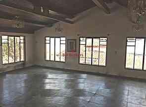 Casa, 3 Quartos, 1 Vaga, 1 Suite em Albita, Cruzeiro, Belo Horizonte, MG valor de R$ 1.300.000,00 no Lugar Certo