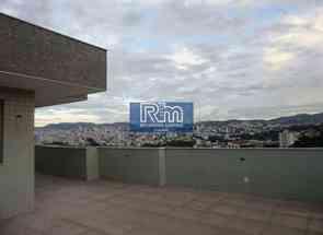 Cobertura, 3 Quartos, 4 Vagas, 1 Suite em Minas Brasil, Belo Horizonte, MG valor de R$ 980.000,00 no Lugar Certo
