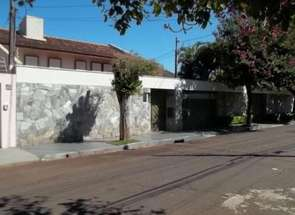 Casa, 3 Quartos, 5 Vagas, 3 Suites em Lago Parque, Londrina, PR valor de R$ 990.000,00 no Lugar Certo