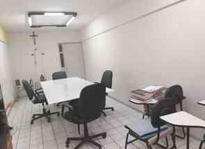 Apartamento, 2 Quartos para alugar em Rua da Aurora 295 Edifício São Cristóvão, Boa Vista, Recife, PE valor de R$ 1.800,00 no Lugar Certo