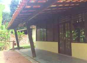 Casa em Condomínio, 2 Quartos, 2 Vagas, 1 Suite em Aldeia, Camaragibe, PE valor de R$ 400.000,00 no Lugar Certo