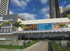 Sala, 8 Vagas para alugar em Rua Copaiba, Norte, Águas Claras, DF valor de R$ 12.000,00 no Lugar Certo