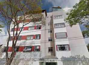 Apartamento, 2 Quartos, 1 Vaga em São Paulo, Belo Horizonte, MG valor de R$ 255.000,00 no Lugar Certo
