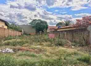 Lote em Santa Genoveva, Goiânia, GO valor de R$ 250.000,00 no Lugar Certo