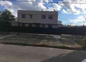 Quitinete para alugar em Taguatinga Norte, Taguatinga, DF valor de R$ 0,00 no Lugar Certo
