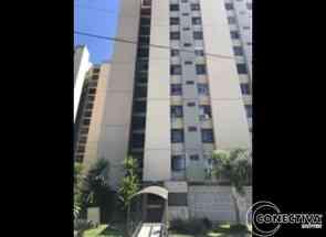 Apartamento, 2 Quartos, 1 Vaga em Avenida C10, Sudoeste, Goiânia, GO valor de R$ 195.000,00 no Lugar Certo