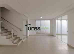 Casa em Condomínio, 4 Quartos, 4 Vagas, 2 Suites em Housing Flamboyant, Goiânia, GO valor de R$ 820.000,00 no Lugar Certo
