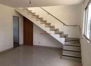 Cobertura, 4 Quartos, 2 Vagas, 1 Suite em Cônego Pinheiro, Paraíso, Belo Horizonte, MG valor de R$ 705.000,00 no Lugar Certo