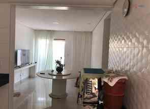 Apartamento, 2 Quartos, 1 Vaga em Avenida Um, Palmeiras, Ibirité, MG valor de R$ 249.500,00 no Lugar Certo