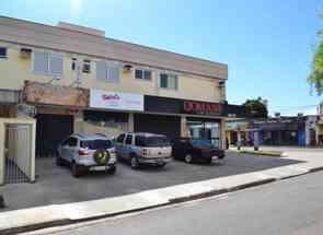 Sala para alugar em Rua C118, Jardim América, Goiânia, GO valor de R$ 650,00 no Lugar Certo