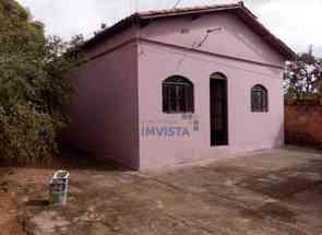 Casa, 2 Quartos, 5 Vagas em Residencial Caio Martins, Esmeraldas, MG valor de R$ 170.000,00 no Lugar Certo