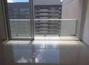 Apartamento, 1 Quarto, 1 Vaga em Rua Copaíba Lote, Águas Claras, Águas Claras, DF valor de R$ 194.000,00 no Lugar Certo