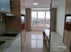 Apartamento, 1 Quarto, 1 Vaga, 1 Suite para alugar em Rua 52, Jardim Goiás, Goiânia, GO valor de R$ 2.200,00 no Lugar Certo