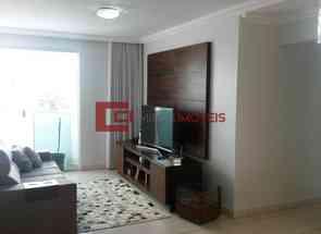 Apartamento, 3 Quartos, 1 Vaga, 1 Suite em Rua Paulo do Couto e Silva, Heliópolis, Belo Horizonte, MG valor de R$ 330.000,00 no Lugar Certo