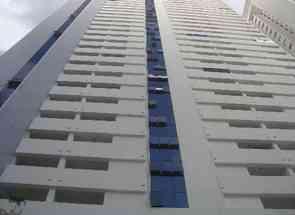 Apart Hotel, 1 Quarto, 1 Vaga, 1 Suite em Avenida T 13, Setor Bueno, Goiânia, GO valor de R$ 230.000,00 no Lugar Certo