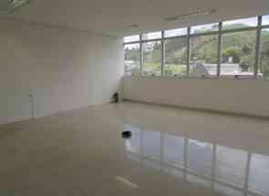 Conjunto de Salas para alugar em Av Barão Homem de Melo, Belvedere, Belo Horizonte, MG valor de R$ 12.000,00 no Lugar Certo
