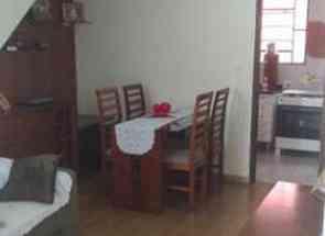 Apartamento, 2 Quartos, 1 Vaga em Canaã, Belo Horizonte, MG valor de R$ 160.000,00 no Lugar Certo