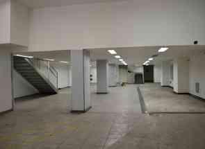 Loja para alugar em Avenida Prudente de Morais, Santo Antônio, Belo Horizonte, MG valor de R$ 20.000,00 no Lugar Certo