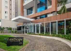 Apartamento, 4 Quartos, 4 Vagas, 4 Suites em Jardim Goiás, Goiânia, GO valor de R$ 3.500.000,00 no Lugar Certo