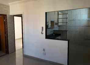 Apartamento, 2 Quartos, 1 Vaga em Avenida Marte, Jardim Riacho das Pedras, Contagem, MG valor de R$ 169.500,00 no Lugar Certo