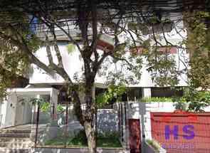 Apartamento, 3 Quartos, 2 Vagas, 1 Suite em Centro, Londrina, PR valor de R$ 650.000,00 no Lugar Certo