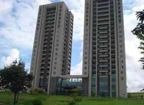 Apartamento, 2 Quartos, 1 Vaga, 2 Suites em Alphaville Residencial, Alphaville Brasília Jardim Abc, Cidade Ocidental, GO valor de R$ 650.000,00 no Lugar Certo