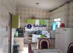 Casa, 3 Quartos, 1 Vaga em Fernão Dias, Belo Horizonte, MG valor de R$ 650.000,00 no Lugar Certo