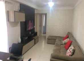 Apartamento, 2 Quartos, 1 Vaga, 1 Suite em Cardoso, Belo Horizonte, MG valor de R$ 220.000,00 no Lugar Certo