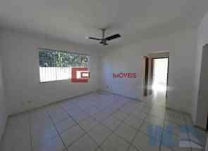 Apartamento, 2 Quartos, 1 Vaga, 1 Suite em Via Seis, Jardim Imperial, Lagoa Santa, MG valor de R$ 179.000,00 no Lugar Certo