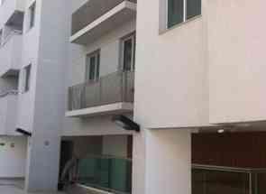 Apartamento, 2 Quartos, 1 Vaga em Rua 07 Norte, Norte, Águas Claras, DF valor de R$ 285.000,00 no Lugar Certo