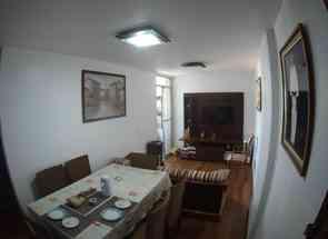 Apartamento, 2 Quartos em Guará II, Guará, DF valor de R$ 330.000,00 no Lugar Certo