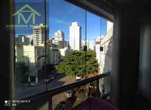 Cobertura, 4 Quartos, 2 Suites em Rua Costa do Sol, Itapoã, Vila Velha, ES valor de R$ 350.000,00 no Lugar Certo
