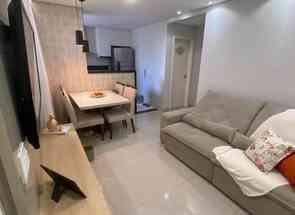 Apartamento, 2 Quartos, 1 Vaga em Avenida Professor Clóvis Salgado, Itatiaia, Belo Horizonte, MG valor de R$ 250.000,00 no Lugar Certo