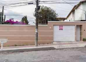 Casa, 3 Quartos, 3 Vagas, 1 Suite em Três Barras, Contagem, MG valor de R$ 750.000,00 no Lugar Certo