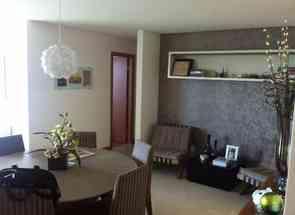 Apartamento, 4 Quartos, 2 Vagas, 2 Suites em Avenida Estudante José Júlio de Souza, Praia de Itaparica, Vila Velha, ES valor de R$ 980.000,00 no Lugar Certo