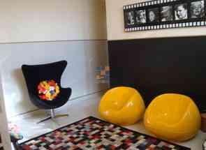 Apartamento, 2 Quartos em Rua do Acre, Centro, Belo Horizonte, MG valor de R$ 193.000,00 no Lugar Certo