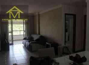 Apartamento, 4 Quartos, 2 Vagas, 1 Suite em Rua Rio Branco, Praia da Costa, Vila Velha, ES valor de R$ 700.000,00 no Lugar Certo