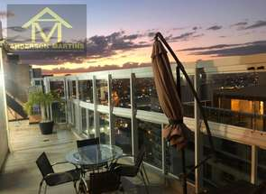 Apartamento, 3 Quartos, 3 Vagas, 1 Suite em Itaparica, Vila Velha, ES valor de R$ 1.800.000,00 no Lugar Certo