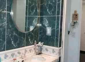 Apartamento, 2 Quartos, 1 Vaga em Bonsucesso, Belo Horizonte, MG valor de R$ 191.000,00 no Lugar Certo