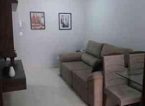 Apartamento, 2 Quartos em Rodovia Df-150 Km 2, Grande Colorado, Sobradinho, DF valor de R$ 125.000,00 no Lugar Certo