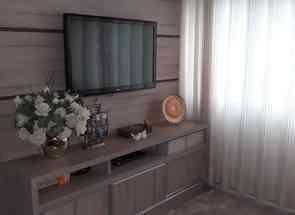 Apartamento, 2 Quartos, 1 Vaga em Residencial Eldorado, Goiânia, GO valor de R$ 199.000,00 no Lugar Certo
