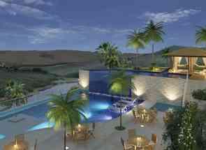 Apartamento, 2 Quartos, 2 Vagas, 2 Suites em Alphaville, Nova Lima, MG valor de R$ 481.187,00 no Lugar Certo
