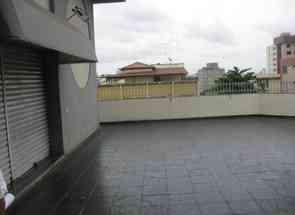 Loja em Cidade Nova, Belo Horizonte, MG valor de R$ 300.000,00 no Lugar Certo