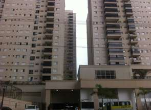 Apartamento, 1 Quarto, 1 Vaga em Araucarias, Sul, Águas Claras, DF valor de R$ 257.000,00 no Lugar Certo