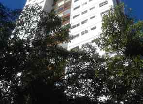 Apartamento, 2 Quartos, 1 Vaga em Silveira, Belo Horizonte, MG valor de R$ 330.000,00 no Lugar Certo