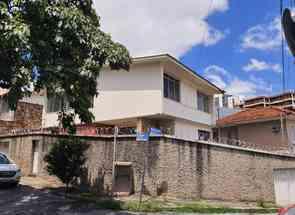 Casa, 3 Quartos, 4 Vagas em Rua Aristides Duarte, Prado, Belo Horizonte, MG valor de R$ 1.215.000,00 no Lugar Certo