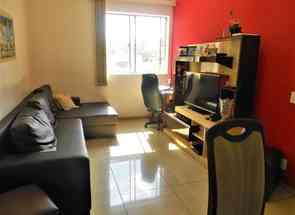 Apartamento, 3 Quartos, 1 Vaga, 1 Suite em Conde de Linhares, Cidade Jardim, Belo Horizonte, MG valor de R$ 520.000,00 no Lugar Certo