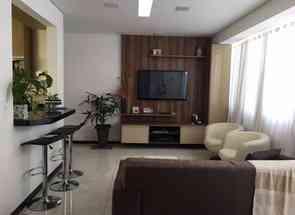 Apartamento, 3 Quartos, 2 Vagas, 1 Suite em Itamarati, Belo Horizonte, MG valor de R$ 360.000,00 no Lugar Certo